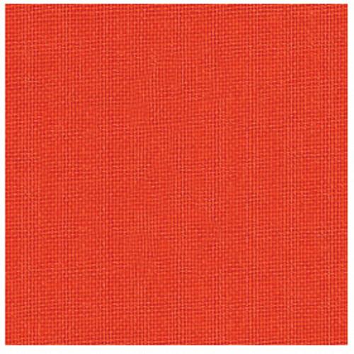 Lineco European Book Cloth (Orange)