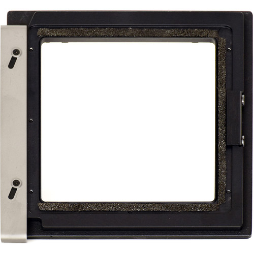 Linhof Adapter For M679