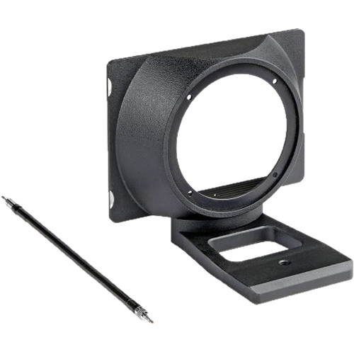 Linhof Conversion Kit for Technorama T 617 Shift Adapter to 90mm f/5.6 Lens