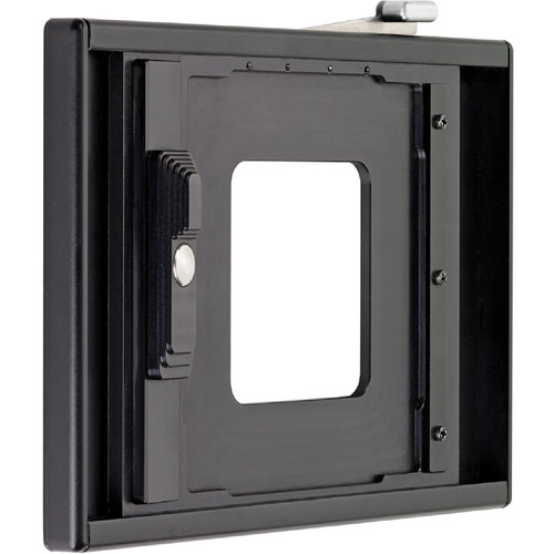 Linhof Universal Rapid Slide Back for M679 and Techno Cameras (Short)