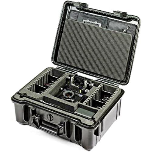 Linhof 22493 Outdoor Case