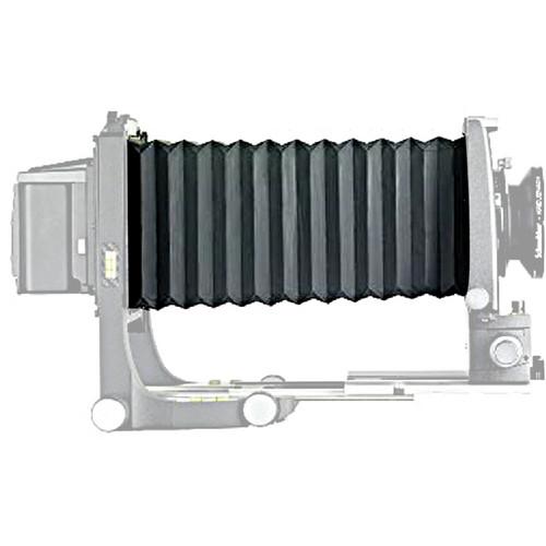 Linhof Spare Normal Bellows for Linhof Techno Cameras