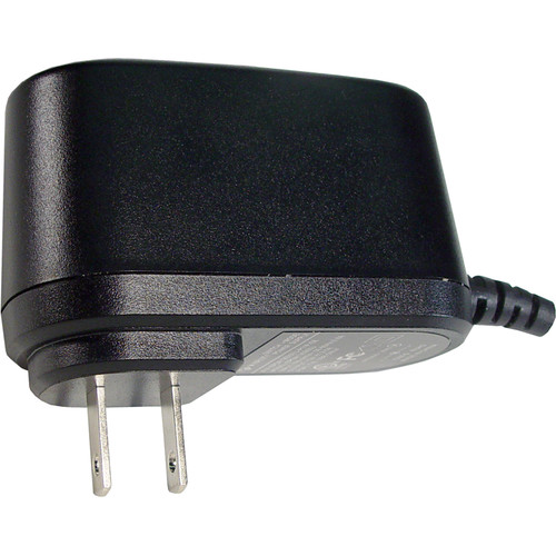 Link Bridge 12 VDC/2 A Power Supply Adapter