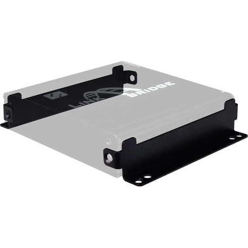 Link Bridge L-Bracket for LBC-HDBT Standalone Box (Pair)