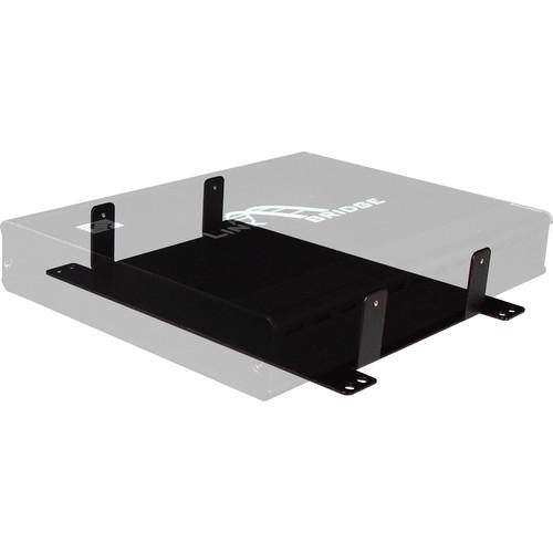 Link Bridge U-Bracket for Select LBC Standalone Box