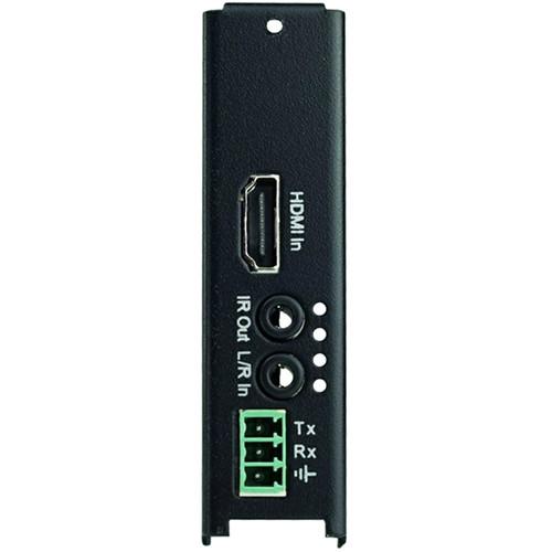 Link Bridge HDMI Input Card for LBS-MSW88 8 x 8 Matrix Switcher