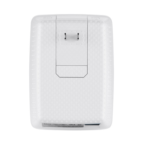 Linksys RE3000W N300 Single Band Range Extender