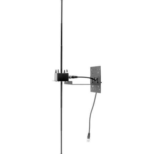 Listen Technologies LA-122 Univeral Antenna Kit (72 and 216 MHz)