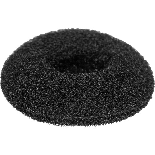 Listen Technologies LA-163 Replacement Cushions for Ear Buds (Pack of 20)