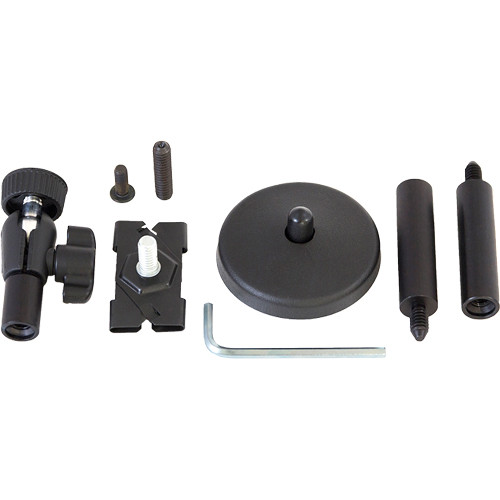 Listen Technologies LA-344 Replacement Mounting Hardware for LT84 and LA-141