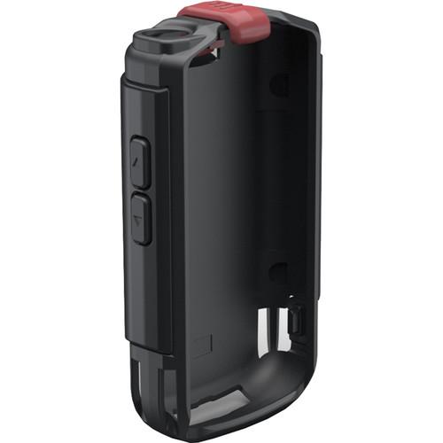 Listen Technologies LA-444 ListenTALK Protective Case for LK-1 Transceiver