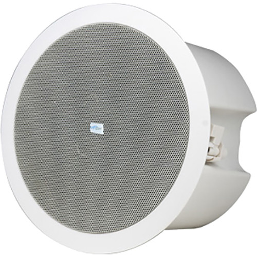 """Listen Technologies Ceiling Speaker (6"""")"""