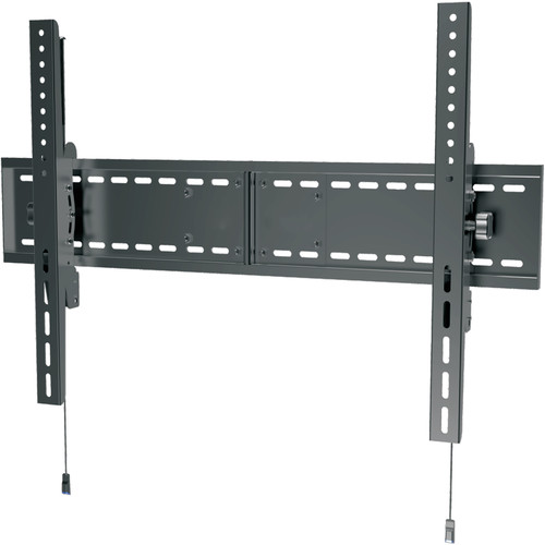 """Lite the Nite Technologies Tilting Wall Mount with Post Installation Leveling for 65"""" 75"""" & 86"""" LiteTouch Units"""