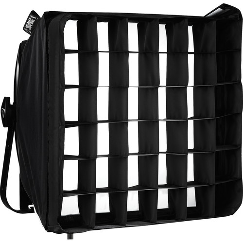 Litepanels 40° Grid for Astra 1x1 and Hilio D12/T12 Snapbag