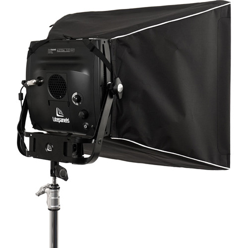 Litepanels DoPchoice Snapbag Big for Astra 1x1 LED Lights