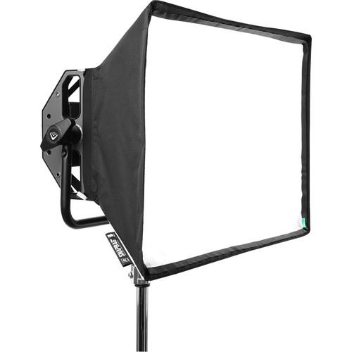 Litepanels Snapbag Softbox for 2x1 Gemini