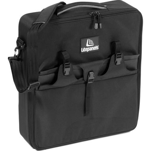 Litepanels Light Carry Case for ASTRA 1x1 Fixture
