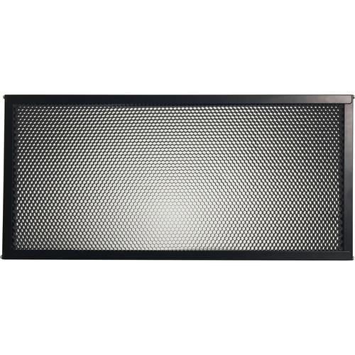 Litepanels Honeycomb Grid for Gemini (60°)