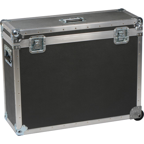 Litepanels Hard Case for Gemini Soft Panel with Yoke