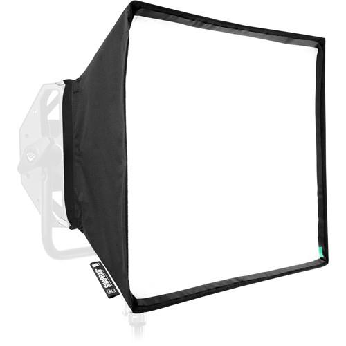 Litepanels Snapbag Softbox for Gemini 2x1 LED Panel