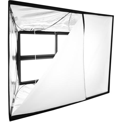 Litepanels Snapbag Softbox for Gemini 2x1 Quad Array 2x2