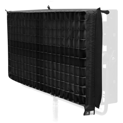 Litepanels Snapgrid Direct Fit for Gemini 2x1 Quad Array (2x2)