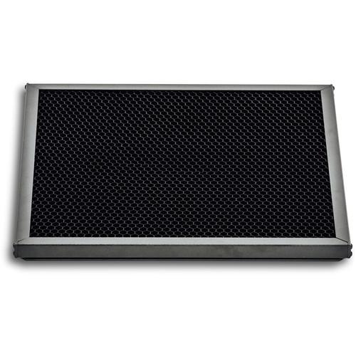 Litepanels Honeycomb Grid for Gemini 1x1 (60-Degree)