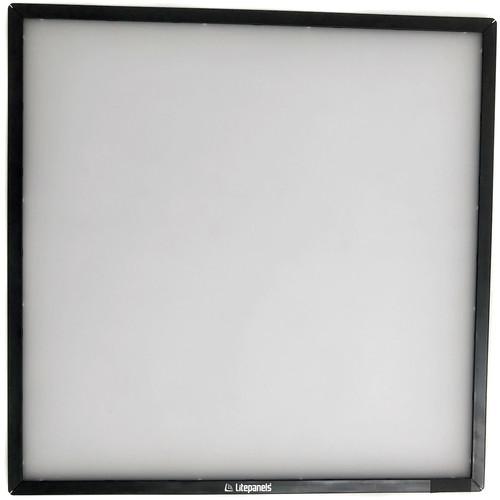 Litepanels Lite Diffuser for Gemini 1x1 LED Panel