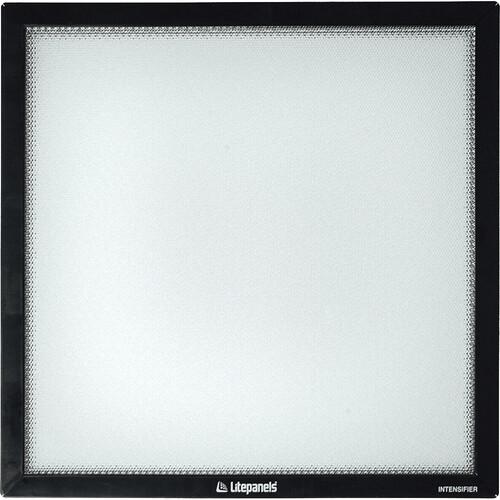 Litepanels Intensifier for Gemini 1x1
