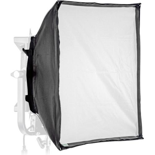 Litepanels Snapbag Softbox for Gemini 1x1 LED Panel