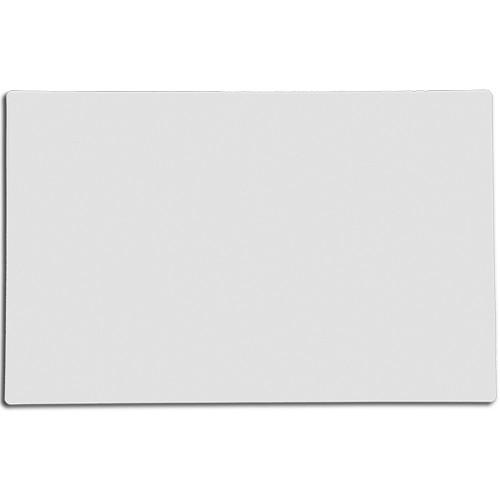 Litepanels Half White Diffusion Gel for Hilio D12/T12 LED Lights