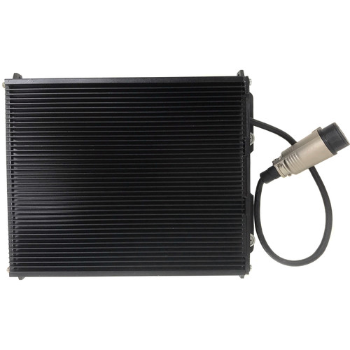 Litepanels Power Supply for Hilio D12/T12 LED Lights