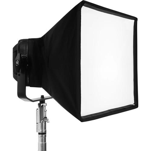 Litepanels Oversized Softbox with Baffle for Hilio D12/T12 LED Light