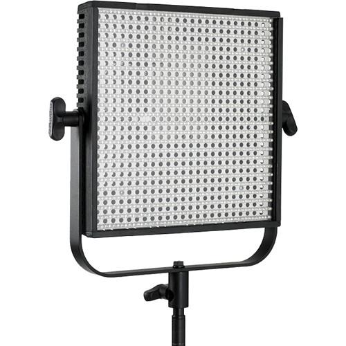 Litepanels 1x1 LS Daylight Spot LED Panel