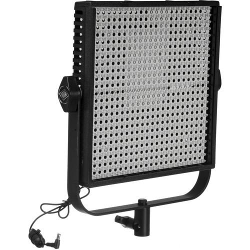 Litepanels 1 x 1 Bi-Color LED Flood Light