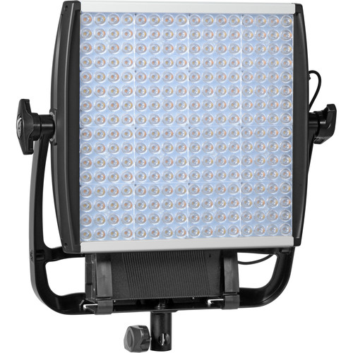 Litepanels Astra 1x1 Bi-Color LED Panel