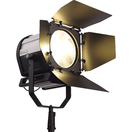 Litepanels INCA Series 12 Tungsten Fresnel