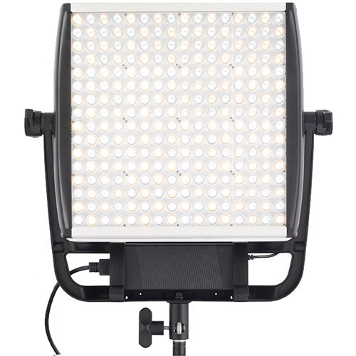 Litepanels Astra 2X EP Bi-Color LED Panel