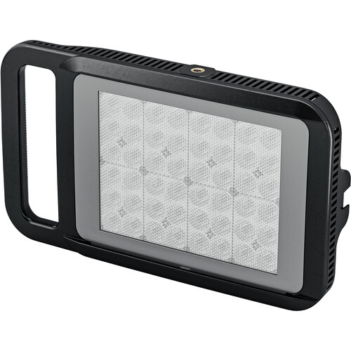 Litepanels Lykos+ Bi-Color LED Light