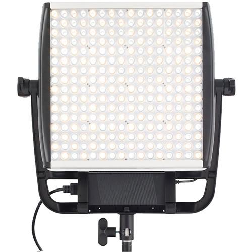 Litepanels Astra E 1x1 Bi-Color LED Panel