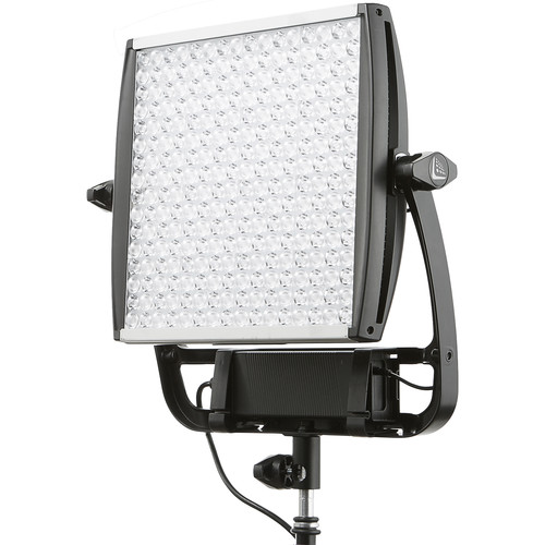 Litepanels Astra Bi-Focus Daylight LED Panel