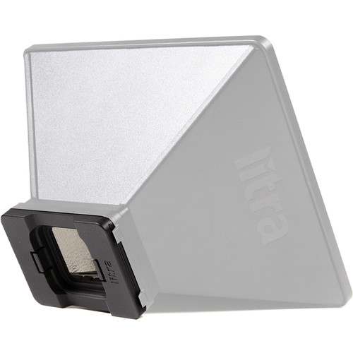 LITRA LitraTorch Soft Box Adapter