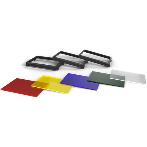 LITRA Filter Set for Litra Pro Bi-Color LED Light