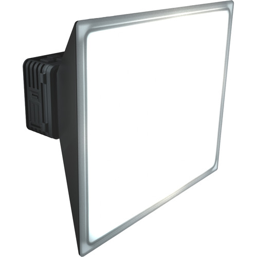 LITRA Soft Box for Litra Pro LED Light