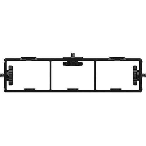 LituFoto Y8 Multi-Functional Holder/Bracket