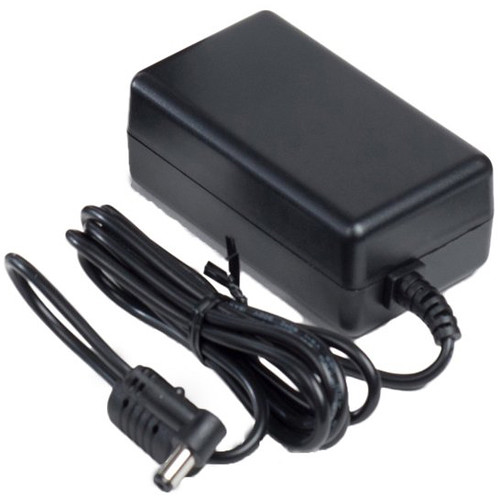 LiveU AC2DC009 AC/DC Adapter
