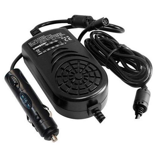 LiveU 12 VDC Car Adapter