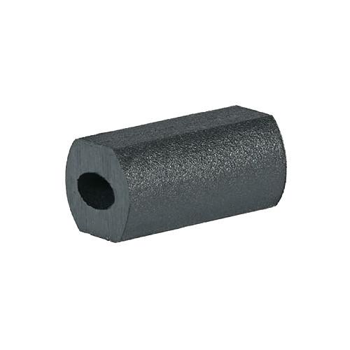 LMC Sound ISO Mount for Sanken COS-11 (Black)