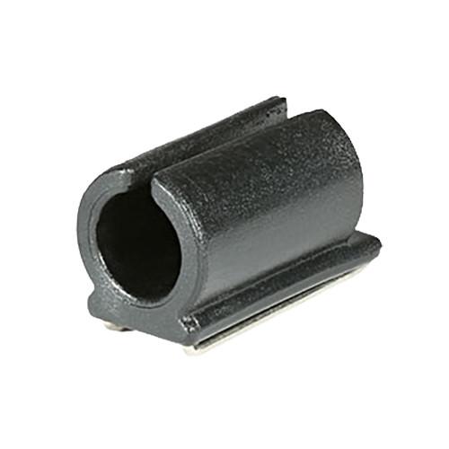 LMC Sound Vampire Clip for DPA 4071 Microphone (Black)