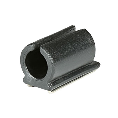 LMC Sound Vclip Vampire Clip for DPA d:screet 4071 Microphone (Black)